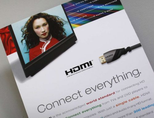 HDMI Technology Overview