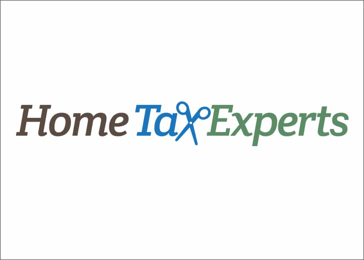 Home Tax Experts logo