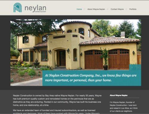Neylan Construction