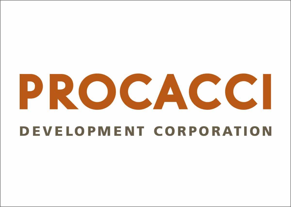 Procacci Development Identity