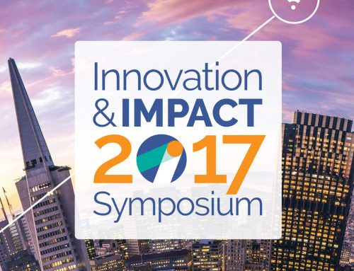 Innovation and Impact Symposium
